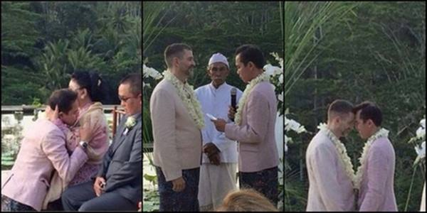 foto-pernikahan-sejenis-di-bali.jpg