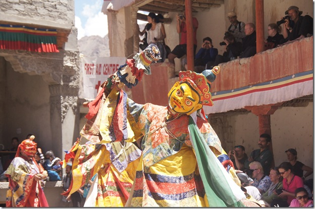 Ladakh68