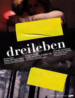 Dreileben (2011)
