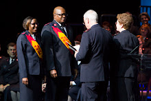 Commissioning-2014-Appointments-141