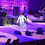 shinymen-cheb-khaled-festival-de-carthage-2013 (107).JPG