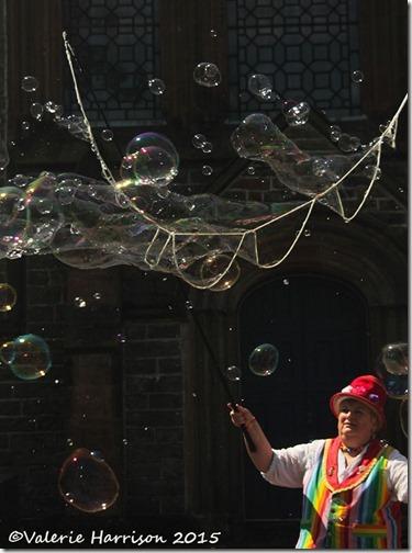 12-bubbles