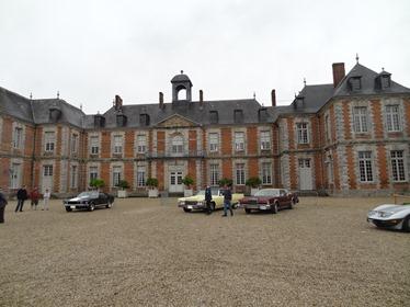 2015.07.26-059 château de Galleville