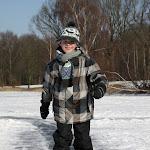 Koek_en_Zopie_2012_Zaterdag_034.jpg