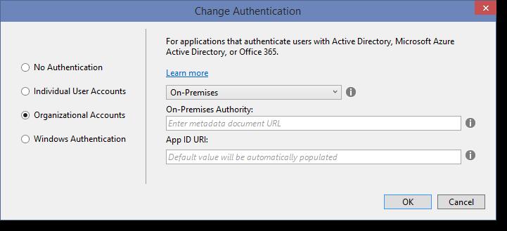 [change-authentication-dialog-option-%255B13%255D.png]