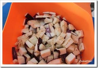 4-samfaina amb carabasseta cuinadiari-3-1