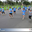 allianz15k2015cl531-1259.jpg