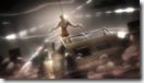 JoJo no Kimyou na Bouken Stardust Crusaders Egypt Hen - 48.mkv_snapshot_10.07_[2015.07.02_23.48.09]