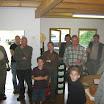 Hegeringschiessen_2006