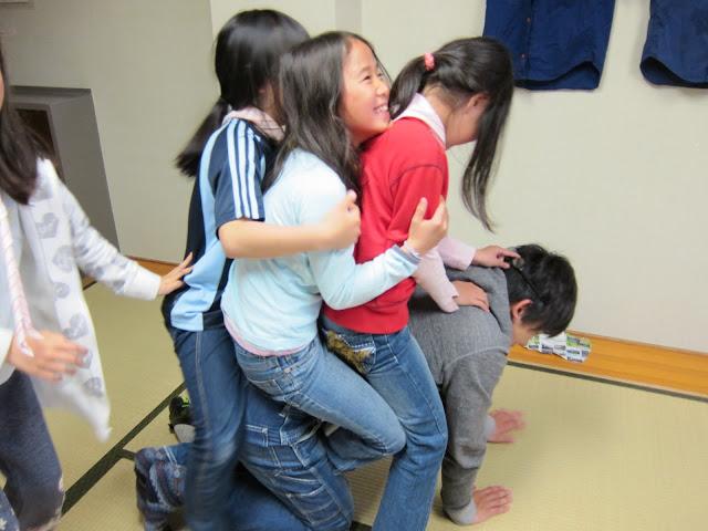 【こども】ロリコンさんいらっしゃい47【大好き】fc2>1本 YouTube動画>7本 ニコニコ動画>4本 ->画像>606枚