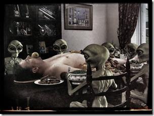 extraterrestres (4)