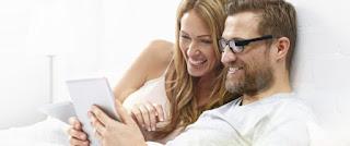 10 choses que les couples ne devraient jamais partager sur Facebook