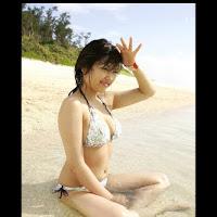 [DGC] 2007.05 - No.432 - Yoko Mitsuya (三津谷葉子) 033.jpg