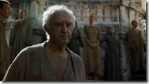 Game of Thrones - 50 -45