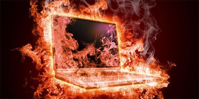 pc-hero-overheating-laptop