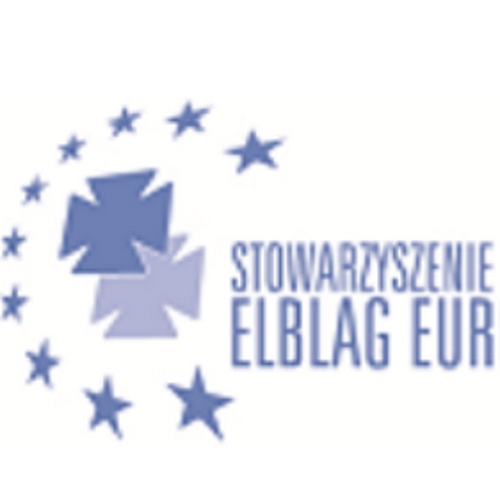 ElblagEuropa images, pictures