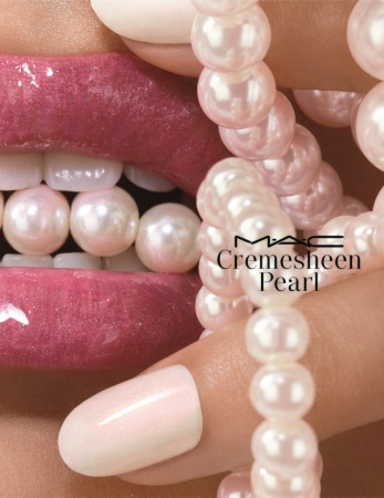 CREMESHEEN-PEARL_BEAUTY_300