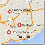 grocery-delivery-toronto