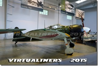 08 KPEA_Museum_Flying_Collection_0086-VL