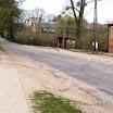 droga 544 - Gródki (1).jpg