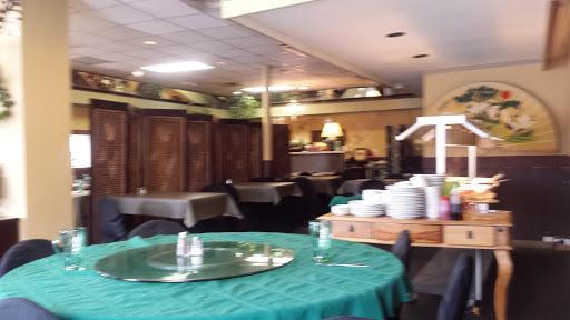 Jade Garden Restaurant, 298 3 Ave, Kamloops, BC V2C 3M3, Canada, Chinese Restaurant, state British Columbia
