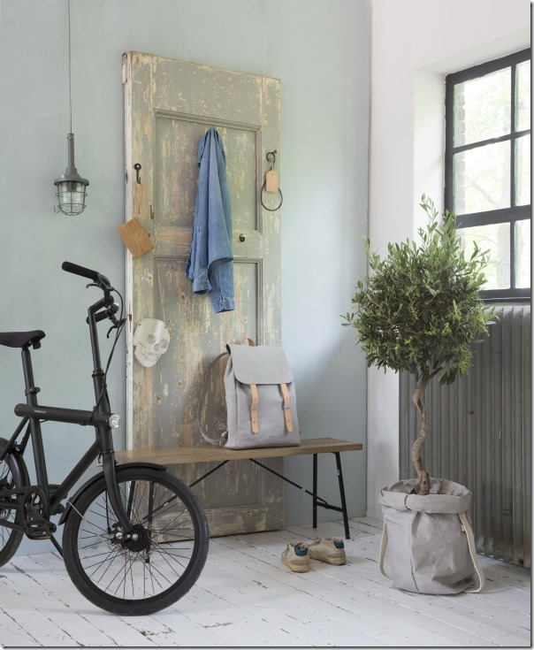 case e interni-recuperare vecchie porte-idee (2)