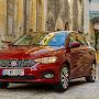 All-New-Fiat-Egea-2015-05.jpg