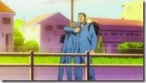 Ore Monogatari - 04 -11