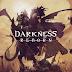 Darkness Reborn 1.3.1 MEGA MOD APK