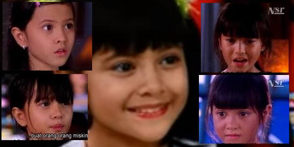 Masih Ingat Lagikah Dengan Olivia Dalam Sinetron Bawang Merah Bawang Putih Ini Gambar Terbarunya.png