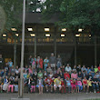 camp discovery - Tuesday 384.JPG