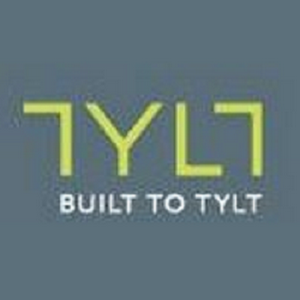 TYLT photos, images