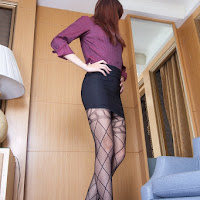 [Beautyleg]2014-04-16 No.962 Minna 0005.jpg