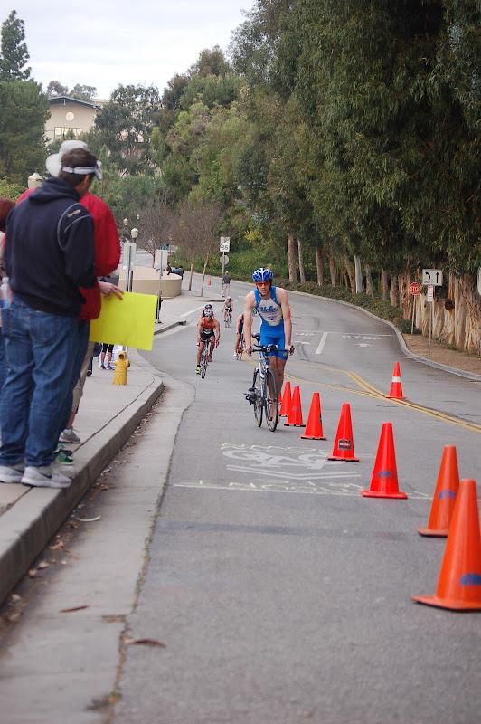 2013 IronBruin Triathlon - DSC_0787.jpg