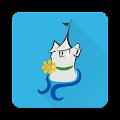 Download Full Кам'янець Туристичний beta APK