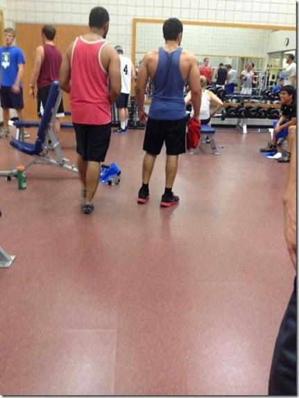 leg-day-workout-018