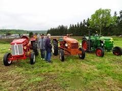 2015.05.14-040 tracteurs