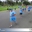 allianz15k2015cl531-1332.jpg