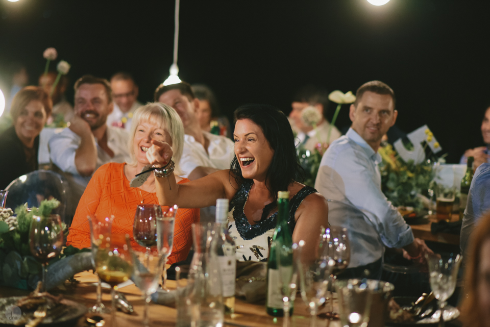 documentary Jean and Djamel wedding Kleinevalleij Wellington South Africa shot by dna photographers 1208.jpg