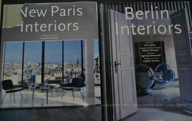 Paris_e_Berlin_interiors_TASCHEN (4)