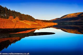 derwent-water-landscape