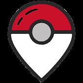 App Meet ups for Pokémon Go version 2015 APK
