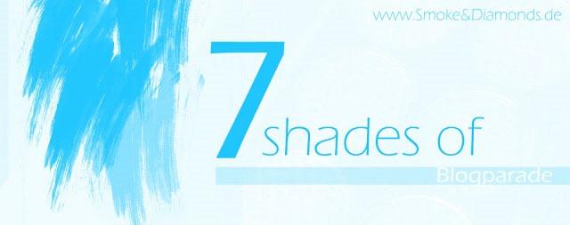 blogparade-7shadesof-turquoise