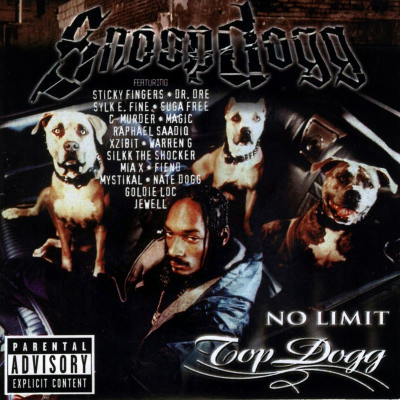 no-limit-top-dogg-4f6a1392827ac