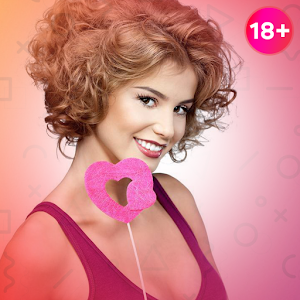 DatingPlanet - Online Girls Free Chat For PC / Windows 7/8/10 / Mac – Free Download