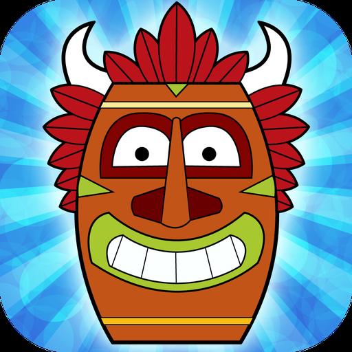 Temple Hero (game)