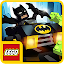 Download Android Game LEGO® DC Mighty Micros for Samsung