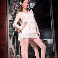 LiGui 2013.11.23 网络丽人 Model 美辰 [30P] 000_3409.jpg