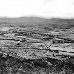 San Fernando Valley c 1909