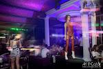 OBSESSION Barlad - 28 mai 2011 - fotoreportaj http://artandcolor.ro